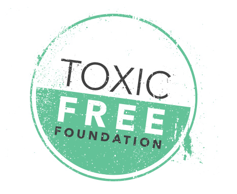 ToxicFree Foundation